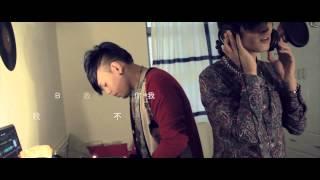 getlinkyoutube.com-Under lover - 我愛你,我願意(remix 梁山伯與茱麗葉) 官方Music video