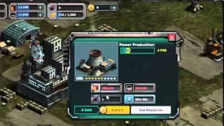 getlinkyoutube.com-Active Fiddler 2   Hack Gold WC