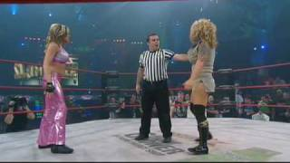 getlinkyoutube.com-Webmatch: Velvet Sky vs. ODB