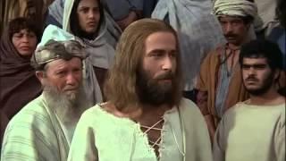 getlinkyoutube.com-Фильм Иисус