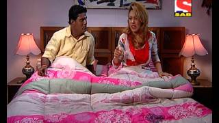 getlinkyoutube.com-Taarak Mehta Ka Ooltah Chashmah - Episode 1384 - 9th April 2014