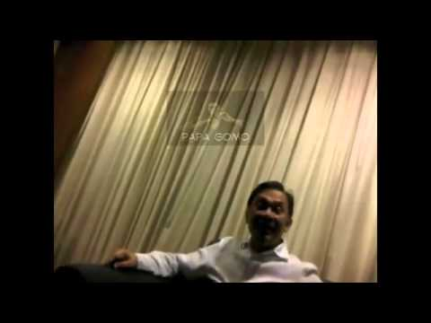 Video anwar ibrahim liwat mahasiswa - part 1