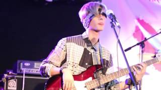 getlinkyoutube.com-151004 잔다리페스타 DAY6(데이식스)-Colors (영현 focus) YoungK