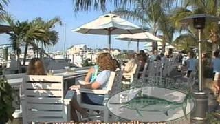 Resort Video Guide
