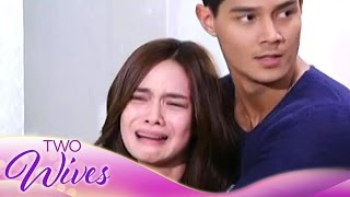 getlinkyoutube.com-Two Wives: Baby Guevarra