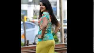getlinkyoutube.com-Ruwangi Rathnayake Hot Sexy Fashion