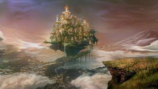 getlinkyoutube.com-Peaceful & Atmospheric Video Games Music Vol.1 (2:45 hours)