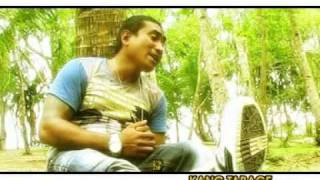 getlinkyoutube.com-Masih Sayang - Helmy Sahetapy
