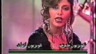 getlinkyoutube.com-Susan Roshan-Haghighat 2|سوزان روشن-حقیقت.جام جم