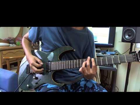 樂吉高手2050發球機-影片展示
