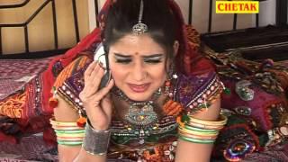 getlinkyoutube.com-Pritam Mat kari BHawra Lokgeet  Rani rangili,Laxman Singh Rawat Rajsthani Pushakar  Chetak Cassettes
