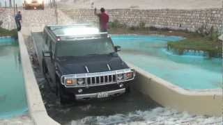 getlinkyoutube.com-Kuwait Hummer Adventurers Team BIC