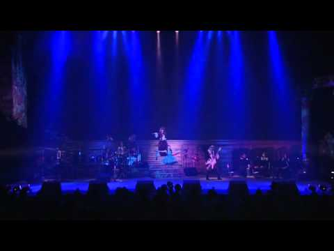 Sound Horizon - Eru no Tenbin [TTE III Day 1 live]