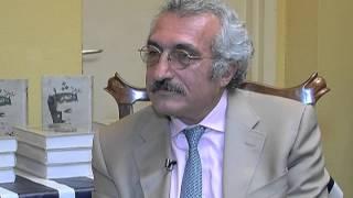 getlinkyoutube.com-گفتگوی اختصاصی عباس میلانی با صدای آمریکا لندن