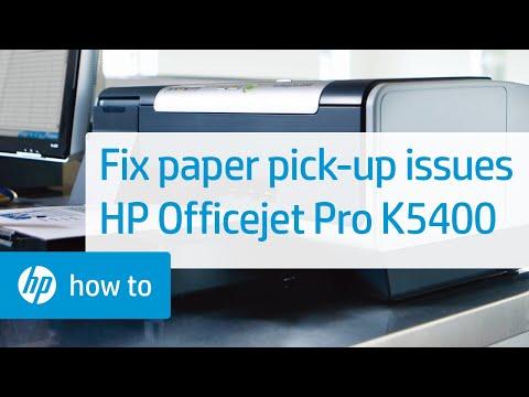 reinstall pdf printer driver