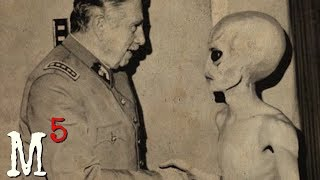 getlinkyoutube.com-5 Biggest Unsolved Mysteries in the World