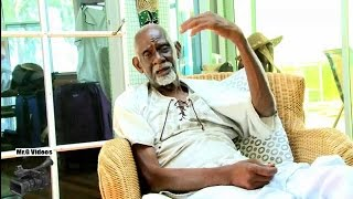 getlinkyoutube.com-Dr. Sebi says do not consume these 4 foods (R.I.P)