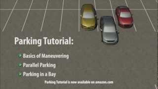getlinkyoutube.com-Parking Tutorial Sample