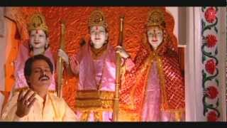 Sab Din Hot Na Ek Samaan By Madan Rai [ Bhojpuri Full HD Song] I Sab Din Hot Na Ek Saman
