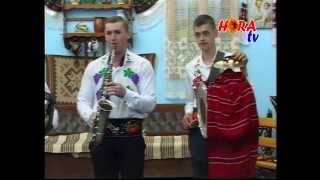 getlinkyoutube.com-FORMATIA MELODYC - Instrumentala bihor