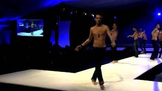 getlinkyoutube.com-Mr World 2013 - Part 1 of 6 - HD