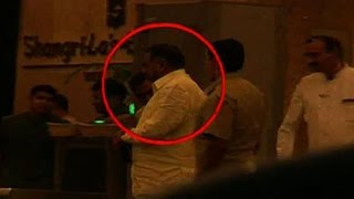 getlinkyoutube.com-Operation Delhi: BJP MLA secretly meet Congress MLAs in Delhi Part 2