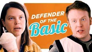 Defender-of-the-Basic width=