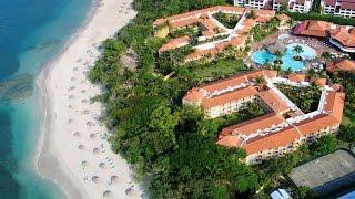 getlinkyoutube.com-Top10 Recommended Hotels in Playa Dorada, San Felipe de Puerto Plata, Dominican Republic