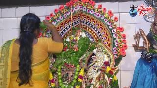 ஏழாலை வசந்த நாகபூசணி அம்பாள் திருக்கோவில் விஜயதசமி 30.09.2017