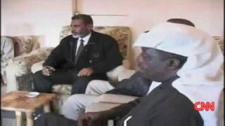 getlinkyoutube.com-Black Iraqis make Obama a model