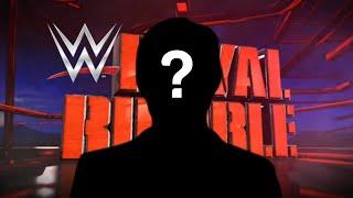 getlinkyoutube.com-Royal Rumble 2016 Possible Returns?