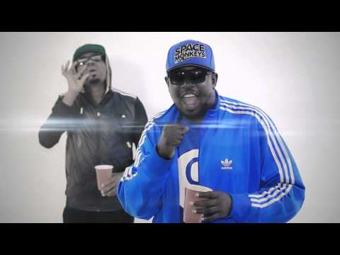 DJ Jimmy Jatt | Intro ft OLISA MODENINE TOOLZ and DO2DTUN
