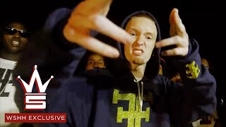 "getlinkyoutube.com-Slim Jesus ""Drill Time Remix"" Feat. P. Rico, King Yella & Killa Kellz (WSHH Exclusive)"