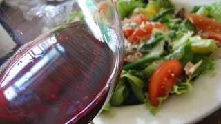 getlinkyoutube.com-Вегетарианство и вино Стерлигов