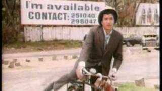 getlinkyoutube.com-Bhola Bhala - Main bhola bhala hoon