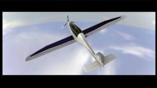 getlinkyoutube.com-CAFE: Electric Aircraft Symposium Report