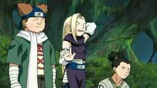getlinkyoutube.com-Naruto girls- buttons