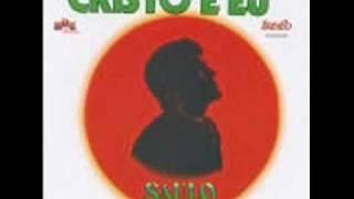 getlinkyoutube.com-Saulo Nogueira - Cristo e Eu
