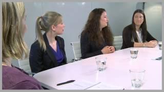 getlinkyoutube.com-ACCA Medal Winners share their tips for success