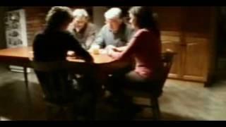 getlinkyoutube.com-Lake Mungo Official Trailer [HD]