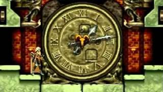 getlinkyoutube.com-PSX Longplay [047] Castlevania: Symphony of the Night (Part 1 / 2)
