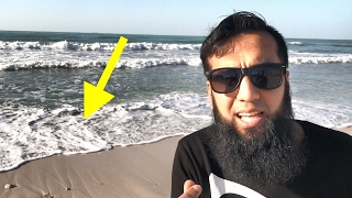 I Don't Make Islamic Videos But....... | Azad Chaiwala Show