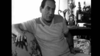 getlinkyoutube.com-ΣΤΡΑΤΟΣ ΔΙΟΝΥΣΙΟΥ - ΣΥΝΕΝΤΕΥΞΗ