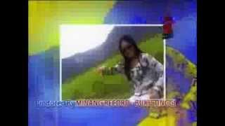 ©'Ardian'® 02 Dian Widya Ku Jatuh Cinta