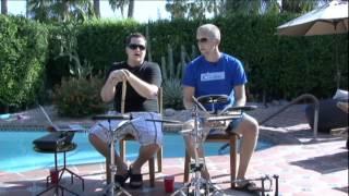 getlinkyoutube.com-How To Build Finger Control - Drum Lesson (DRUMEO)