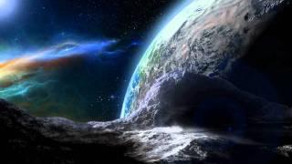 getlinkyoutube.com-Moon View - video designed by dreamscene.org