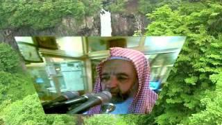 getlinkyoutube.com-أجمل  فيديو للشيخ فاروق حضراوي مؤذن المسجد الحرام