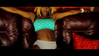 "getlinkyoutube.com-DJ Nate aka Bakaman - ""QUEEN FEE FEE"" OFFICIAL VIDEO {{Shot by: Alvin Elmore}}#FBE"