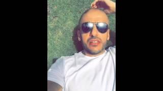 getlinkyoutube.com-الامثال الكويتيه من سناب الشيخ ماجد الصباح