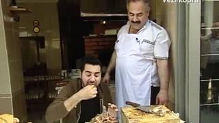 getlinkyoutube.com-Davetsiz Misafir - Anadolu Turu 4